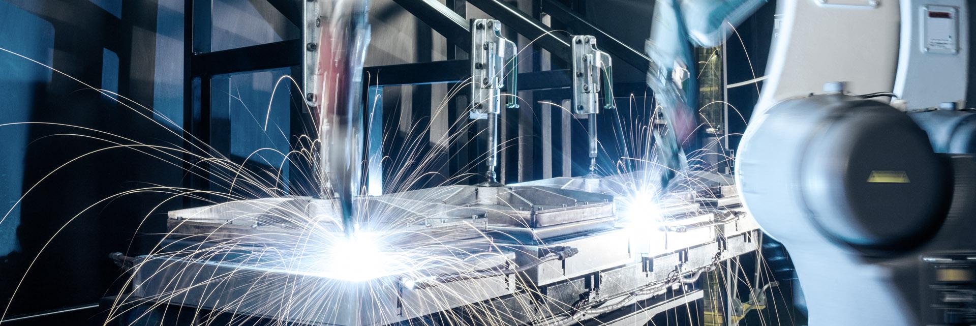 3ZS1322-6CC13-0YA5 | Siemens | General Automation | DAX Automation